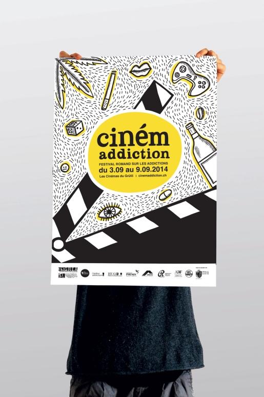 cinemaddictionaffiche_OK_SITE