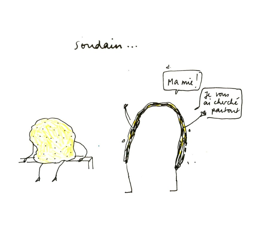 mamiedepain2