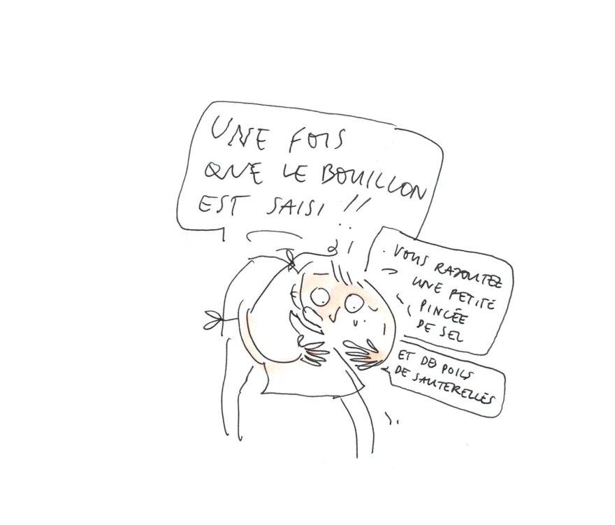 bouillon16
