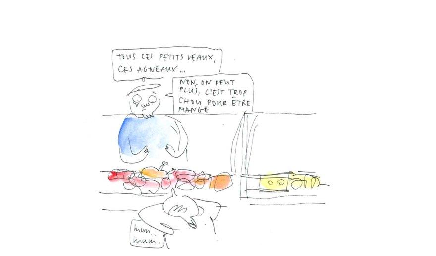 végétarien4